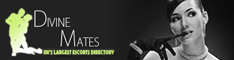 Divinemates Escorts Directory