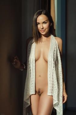 Jelena Escort